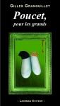Théâtre, francophone, Gilles Granouillet, Lansman éditeur, Jean-Pierre Longre