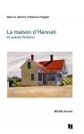 nouvelle, francophone, peinture, Edward Hopper, Michel Arcens, Alter égo éditions, Jean-Pierre Longre