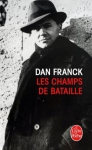 roman,histoire,francophone,dan franck,grasset,jean-pierre longre