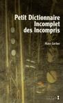 Essai, Musique, jazz, francophone, Alain Gerber, Michel Arcens, Jean-Pierre Moussaron, Alter ego éditions, Jean-Pierre Longre