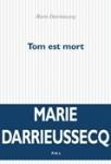 livre-tom-est-mort.jpg