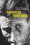 Essai, cyclisme, francophone, Paul Fournel, Le Seuil, Jean-Pierre Longre