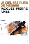 Roman, francophone, Suisse, Jacques-Pierre Amée, éditions Infolio, Jean-Pierre Longre
