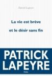 livre-la_vie_est_breve.jpg