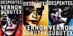 Roman, francophone, Virginie Despentes, Grasset, Le livre de poche, Jean-Pierre Longre