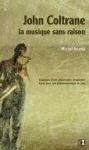 essai,musique,jazz,francophone,alain gerber,michel arcens,jean-pierre moussaron,alter ego éditions,jean-pierre longre