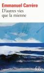 roman,francophone,emmanuel carrère,p.o.l.,folio,jean-pierre longre