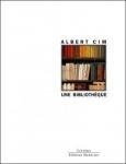 Essai, francophone, Albert Cim, éditions Manucius, Jean-Pierre Longre