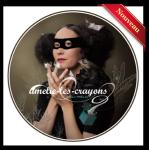 Musique, chanson, Amélie les Crayons, Neomme