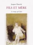 Récit, autobiographie, francophone, Jacques Chauviré, Le temps qu'il fait, Jean-Pierre Longre