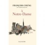 essai,francophone,françois cheng,Éditions salvator,jean-pierre longre