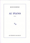 Roman, francophone, Jean Échenoz, Les Éditions de Minuit, Jean-Pierre Longre