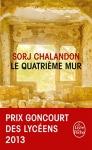roman,francophone,sorj chalandon,grasset,jean-pierre longre