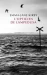Récit, anglophone, Emma-Jane Kirby Mathias Mézard, Équateurs, Jean-Pierre Longre