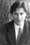 Roman, poésie, francophone, Roumanie, Suisse, Marius Daniel Popescu