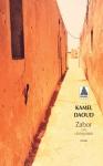 roman,francophone,kamel daoud,actes sud,jean-pierre longre