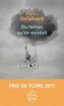 roman,francophone,marien defalvard,grasset,jean-pierre longre
