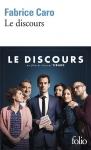 roman,francophone,humour,fabrice caro,sygne,gallimard,Folio,jean-pierre longre
