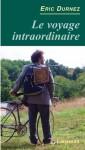Théâtre, Belgique, francophone, Eric Durnez, Éditions Lansman, Jean-Pierre Longre