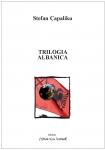 Théâtre, Albanie, Stefan Çapaliku, Anna Couthures-Idrizi, Ardian Marashi, éditions, L'espace d'un instant, Jean-Pierre Longre