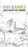 roman, anglophone, ilustration, Iain Banks, Anne-Sylvie Homassel, Frédéric Coché, L'œil d'or, Jean-Pierre Longre