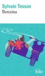 récit,histoire,francophone,sylvain tesson,Éditions guérin,folio,jean-pierre longre