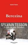 Récit, Histoire, francophone, Sylvain Tesson, Éditions Guérin, Folio, Jean-Pierre Longre