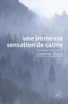 Roman, francophone, Laurine Roux, Les éditions du Sonneur, Jean-Pierre Longre