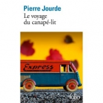 Roman, autobiographie, francophone, Pierre Jourde, Gallimard, Folio, Jean-Pierre Longre