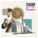 Musique, Histoire, Olivier Longre, Néômme