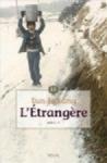 Récit, autobiographie, francophone, Corée, Eun-Ja Kang, Le Seuil, Jean-Pierre Longre