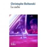 roman,francophone,christophe boltanski,éditions stock,jean-pierre longre