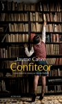 Roman, catalan, Jaume Cabré, Edmond Raillard, Actes Sud, Jean-Pierre Longre