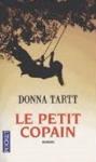 Roman, anglophone, Donna Tartt, Anne Rabinovitch, Plon, Pocket, Jean-Pierre Longre