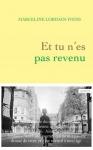 Autobiographie, récit, francophone, Marceline Loridan-Ivens,Judith Perrignon, Grasset, Jean-Pierre Longre