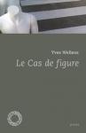 Nouvelle, francophone, Belgique, Yves Wellens, Jean-Pierre Longre, Espace Nord, Les impressions nouvelles