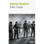 roman,francophone,fabrice humbert,gallimard,jean-pierre longre