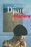 Roman, francophone, Philippe Djian, Gallimard, Jean-Pierre Longre