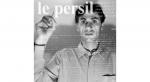 revue, francophone, suisse, roumanie, Alain-Pierre Pillet, marius daniel popescu, jean-pierre longre