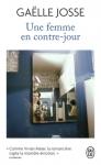 Biographie, roman, francophone, gaëlle josse, les Éditions noir sur blanc, j'ai lu, jean-pierre longre