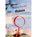 Poésie, tchèque, Jindŗich Štyrský, Petr Král, Ab irato éditions, Jean-Pierre Longre