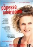 Thtre, danse, Festival Off dAvignon, Attore Actor Acteur Catherine Alias, Scne et public, Centre Culturel de Tawan  Paris, Compagnie Les Trois Temps, Cie Ubwigenge, Compagnie Fracasse, Jean-Pierre Longre