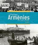 Essai, Histoire, beau livre, francophone, Arméniens, Boris Adjemian, Éditions Lieux Dits, Jean-Pierre Longre