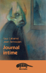 Poésie, narration, dessin, Guy Cabanel, Jean Terrossian, Ab irato, Jean-Pierre Longre