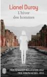 roman,francophone,lionel duroy,julliard,jean-pierre longre