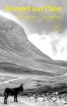 récit,francophone,île maurice,nicolas cavaillès,les éditions du sonneur,jean-pierre longre