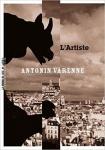 Roman, policier, francophone, Antonin Varenne, La Manufacture de livres, Points, Jean-Pierre Longre