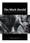 Black Herald.jpg