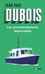 roman,francophone,jean-paul dubois,l'olivier