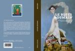 poésie, Roumanie, Radu Bata, Iulia Şchiopu, Horaţiu Weiker, Jean-Pierre Longre, Éditions Unicité